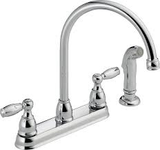 Bath & Shower Excellent Delta Faucets Home Depot For Exquisite