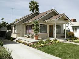 different types of houses special different styles of houses ideas types homes and 1930s house