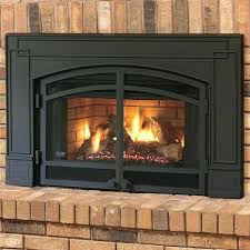 modern wood stove insert fn ir circultion duro fireplce fns with burning fireplace inserts prepare 18