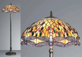 quoizel tiffany lamp quoizel tiffany floor lamps tiffany floor lamps archives tabl on tiffany larissa light