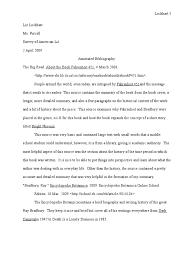 literary analysis essay on fahrenheit