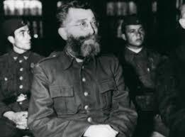 Image result for draza mihailovic i srpska pravoslavna crkva fotos