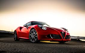 2015 alfa romeo 4c wallpaper. 2016 Alfa Romeo Inside 2015 Wallpaper