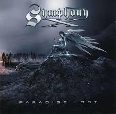<b>Symphony</b> X - <b>Paradise Lost</b> - Reviews - Encyclopaedia Metallum ...
