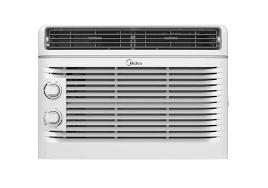 midea 150 sq ft window air conditioner