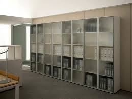 storage unit office. lovable storage unit office beautiful ikea solutions 8 x case
