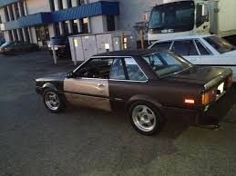1982 Toyota Corolla - news, reviews, msrp, ratings with amazing images