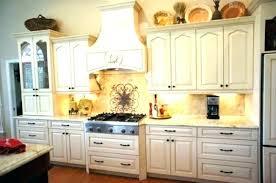 stunning kitchen cabinet refacing ideas liltigertoo com