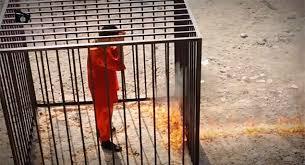 Resultado de imagem para charge sobre o islamismo