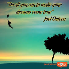 Joel Osteen Quotes Enchanting Joel Osteen Quote By Syedharis48 On DeviantArt