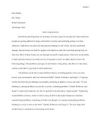big ideas essay in mathematics 2
