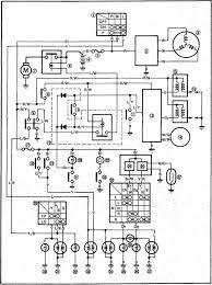 Modern yamaha tw200 wiring diagram elaboration