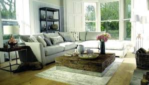 stonehouse furniture. Barker And Stonehouse Furniture The Image Grey Bedroom C