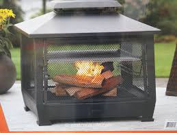 Kitchen Fireplace For Cooking Outdoor Cooking Fireplace Outdoor Patio Kitchen Designs With