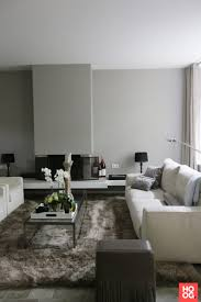 Woonkamer Ideeen Met Hoekbank Huisdecoratie Ideeën