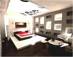 master bedroom ideas with fireplace. Fireplace In Master Bedroom Splendid Ideas Tumblr Concept New At With