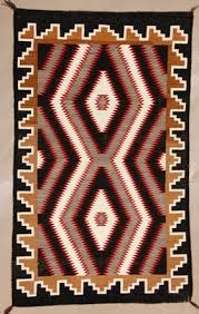 Traditional navajo rugs Contemporary Zoom Image Vintage Navajo Rug 47 77 Southwestern Traditional Wool Antique Vintage By Alamy Vintage Navajo Rug 47 77 Southwestern Traditional Antique