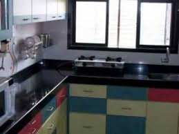 furniture for flats. flat interior designersdecoratorfurniture kolkata howrah furniture for flats b