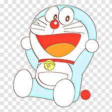 Kojima,kurashiki city is very famous place about the jeans.momotaro jeans was born in 2006 with the aim of becoming the world's no. Doraemon Nobita Nobi Shizuka Minamoto Nobisuke Drawing Fujiko Fujio Transparent Png
