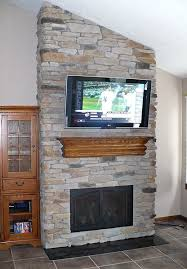 0311-gas-fireplace-stackstone.png