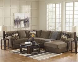 Furniture Best Furniture Fair Rocky Mount Nc For Minimalist Room