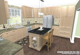 best free kitchen design free kitchen design best of kitchen phenomenal best free best free kitchen design