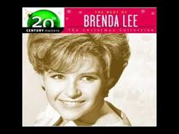 Rockin Around The Christmas Tree  Brenda Lee  HD Audio  YouTubeBrenda Lee Rockin Around The Christmas Tree Mp3