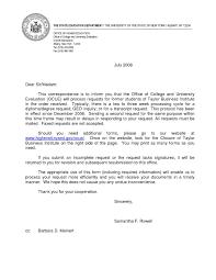Education Cover Letter Incomplete Degree On Resume Elegant Cover Letter Template