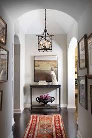 inspirational pendant foyer lighting 59 in multi pendant light with pendant foyer lighting