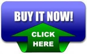 Image result for image of buy now