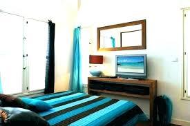 Size For Bedroom Guest Guide Tv 4k Bed Produktivno Info