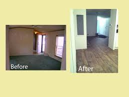 Home Remodeling Los Angeles Painting