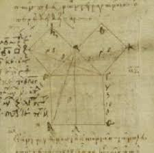 pythagoras and the pythagoreans this figure is modelled after the original figure used by euclid to prove the result it is known to the french as pon asinorum and to the arabs as the