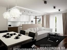 living room modern small living room design ideas plus