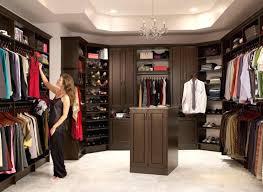medium size of modular closet systems home depot organization with doors ikea best women the foundation