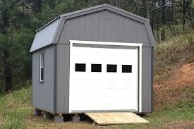 portable car garage portable garages for in portable car garage shelter uk