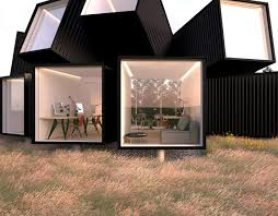 container office design. james whitaker designs funky lightfilled office space out of shipping containers container design 0
