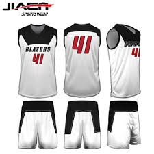 Jersey Xxxl 2017 Shorts On Style And basketball Latest Designs Ployester New Basketball Designs Product - School Alibaba Teams unique Sublimation Unique Buy com Design|Tampa Bay Bucs Vs. New Orleans Saints