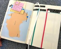 reisetagebuch 19 besten reisetagebuch bilder auf pinterest reisetagebuch
