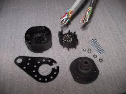 caravan club pin wiring diagram wiring diagram and schematic automotive wiring diagram caravan socket 7 core