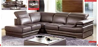 Sectionals Living Room Modern Sectional Sofa Grey Furniture Sectional Couches Design