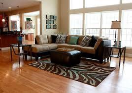 Modern Living R Image Gallery Living Room Carpet Ideas House