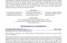 ... Lpn Resume also  Lpn Resumes 13 Resume Lpn Free Resume Templates  Nursing Template Lpn Resume
