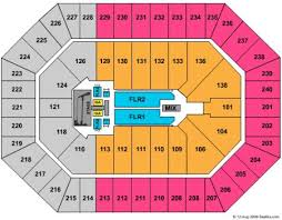 Target Center Tickets And Target Center Seating Chart Buy