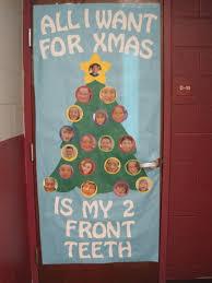 christmas office door decoration. Funny Christmas Office Door Decorating Ideas -  Decoration A