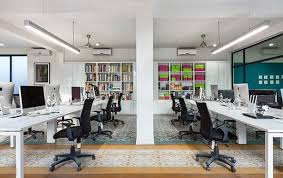 studio office design. ICD-Office_homepage Studio Office Design