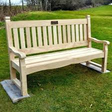 memorial garden benches fantastic garden bench outdoor plaques for benches personalized memorial personalized benches outdoor image memorial garden