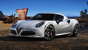 new car release dates 2013 australia2013 Geneva motor show wrap  Auto Car