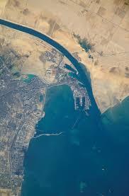 Derby Dam Tide Chart Suez Canal Wikipedia