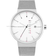 """men s french connection watch fc1283sm watch shop comâ""""¢ mens french connection watch fc1283sm"""